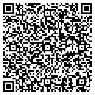 QR-код с контактной информацией организации МАИСС