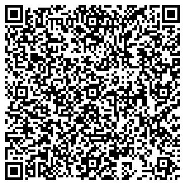 """QR-код с контактной информацией организации ОАО """"Пензаводмелиорация"""""""
