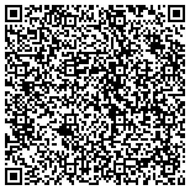QR-код с контактной информацией организации ПОВОЛЖСКИЙ БАНК СБЕРБАНКА РОССИИ УЛЬЯНОВСКОЕ ОТДЕЛЕНИЕ № 4264