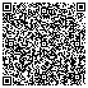 QR-код с контактной информацией организации НОВОЕ ТОМЫШЕВО ОПС