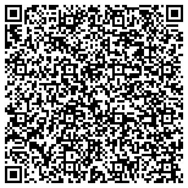 QR-код с контактной информацией организации НОВОСПАССКИЙ ФИЛИАЛ ГОССЕМИНСПЕКЦИИ УЛЬЯНОВСКОЙ ОБЛАСТИ