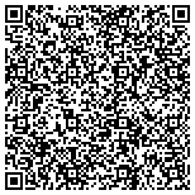 QR-код с контактной информацией организации АДМИНИСТРАЦИЯ НОВОСПАССКОГО РАЙОНА АРХИВНЫЙ ОТДЕЛ