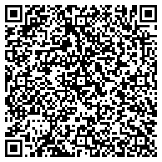 QR-код с контактной информацией организации КОПТЕВКА ОПС