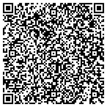 QR-код с контактной информацией организации СУРУЛОВКА ОПС