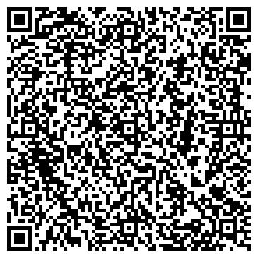 QR-код с контактной информацией организации НОВОСПАССКИЙ РАЙОН КОПТЕВСКИЙ СПК