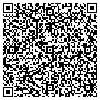 QR-код с контактной информацией организации НОВОСПАССКИЙ РАЙОН РОССИЯ СПК