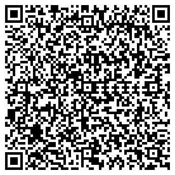 QR-код с контактной информацией организации ЦЕНТРОТЕХ ООО