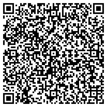 QR-код с контактной информацией организации ЭЛЕКТРОТЕХСЕРВИС