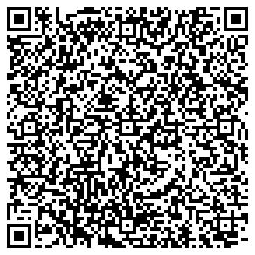 QR-код с контактной информацией организации НОВОУЗЕНСКИЙ ПК РАБОТНИКОВ ЗДРАООХРАНЕНИЯ