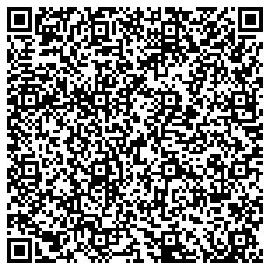 QR-код с контактной информацией организации НОВОУЗЕНСКАЯ ЦЕНРАЛЬНАЯ РАЙОННАЯ БОЛЬНИЦА ПОЛИКЛИНИКА