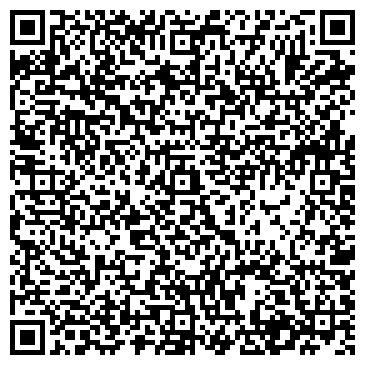 QR-код с контактной информацией организации НОВОУЗЕНСКОЕ МЕДИЦИНСКОЕ СТРАХОВАНИЕ