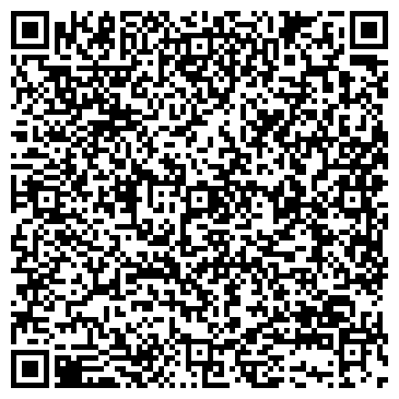 QR-код с контактной информацией организации НОВОУЗЕНСКИЙ РАЙПРОМКОМБИНАТ, ОАО