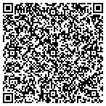 QR-код с контактной информацией организации № 1, № 2 НОВОУЗЕНСКОГО РАЙОНА