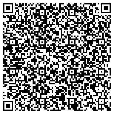 QR-код с контактной информацией организации ЦЕНТР СОЦИАЛЬНОГО ОБСЛУЖИВАНИЯ НАСЕЛЕНИЯ НОВОУЗЕНСКОГО РАЙОНА, ГУ