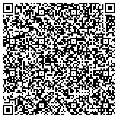 QR-код с контактной информацией организации НОВОУЗЕНСКИЙ РАЙОННЫЙ СУД