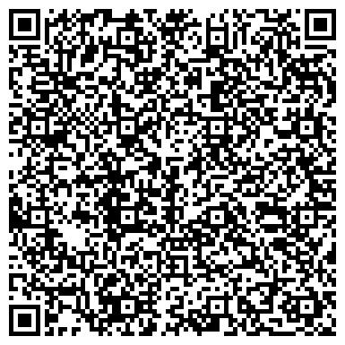 QR-код с контактной информацией организации УФССП России по Ульяновской области