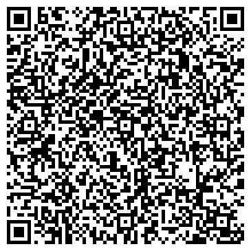 QR-код с контактной информацией организации КОМБИНАТ ОБЕРТОЧНЫХ МАТЕРИАЛОВ