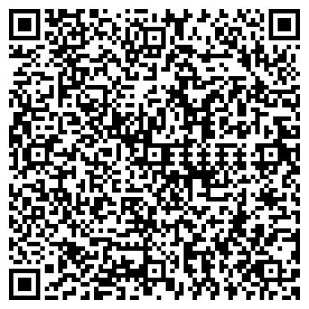QR-код с контактной информацией организации ГУП АПТЕКА №125