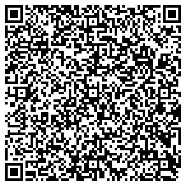 QR-код с контактной информацией организации МУ БАКТЕРИОЛОГИЧЕСКАЯ ЛАБОРАТОРИЯ