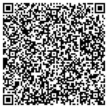 QR-код с контактной информацией организации НОВОБУРАССКИЙ РАЙОННЫЙ СУД