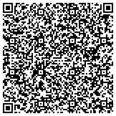 QR-код с контактной информацией организации НОВОБУРАССКАЯ ЦЕНТРАЛЬНАЯ РАЙОННАЯ БОЛЬНИЦА ХИРУРГИЧЕСКОЕ ОТДЕЛЕНИЕ