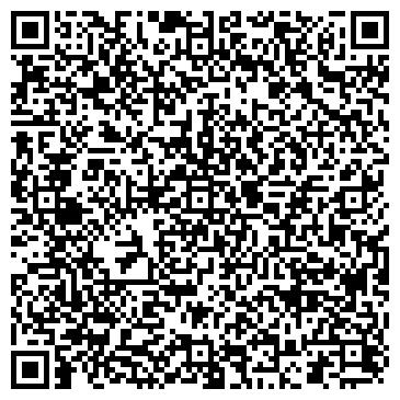 QR-код с контактной информацией организации РАЙКОМ ПРОФСОЮЗОВ РАБОТНИКОВ ГОСУЧРЕЖДЕНИЙ