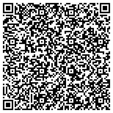 QR-код с контактной информацией организации НОВОБУРАССКАЯ ЦЕНТРАЛЬНАЯ РАЙОННАЯ БОЛЬНИЦА РОДИЛЬНЫЙ ДОМ