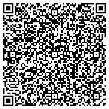 QR-код с контактной информацией организации МАСКАНУРСКОЕ КОЛЛЕКТИВНО-ДОЛЕВОЕ ПРЕДПРИЯТИЕ