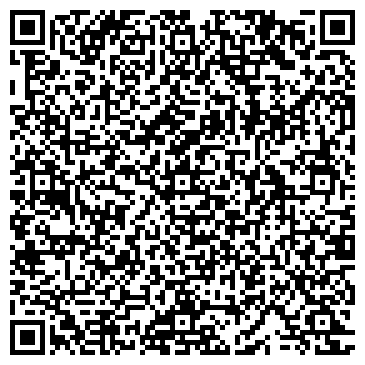 QR-код с контактной информацией организации НЕМДИНСКОЕ КОЛЛЕКТИВНО-ДОЛЕВОЕ ПРЕДПРИЯТИЕ