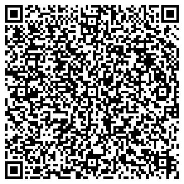 QR-код с контактной информацией организации НОВОТОРЪЯЛЬСКИЙ ЗЖБИ, ОАО