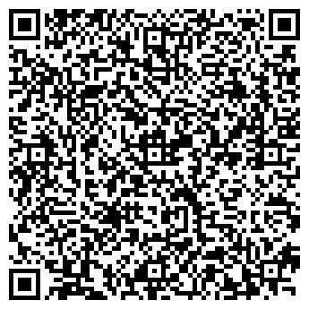 QR-код с контактной информацией организации НОЛИНСКАЯ ТИПОГРАФИЯ, ГУП