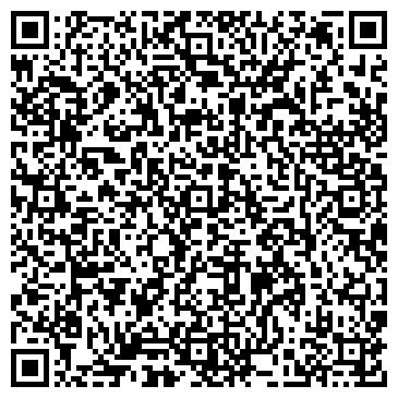 QR-код с контактной информацией организации СИНЕГОРСКИЙ ОПС