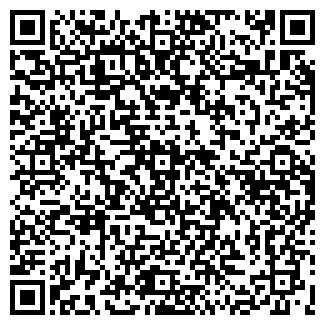 QR-код с контактной информацией организации ОЗИНКИ