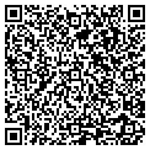 QR-код с контактной информацией организации АВИС