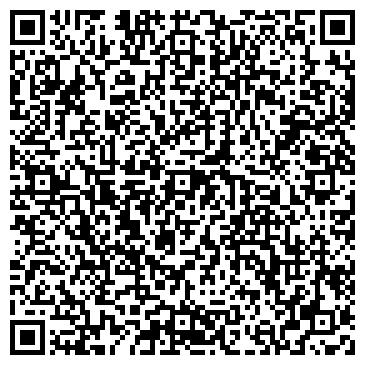 QR-код с контактной информацией организации ЖИЛИЩНО-СТРОИТЕЛЬНАЯ КОМПАНИЯ