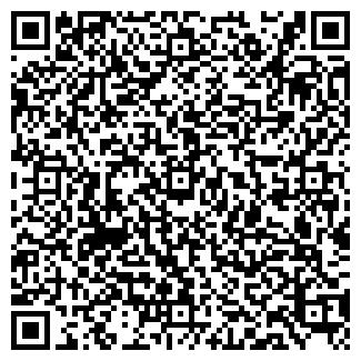 QR-код с контактной информацией организации ЖИЛСТРОЙСНАБ