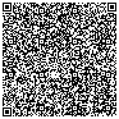 QR-код с контактной информацией организации ЮГО-ВОСТОЧНЫЙ ТЕРРИТОРИАЛЬНЫЙ ОТДЕЛ УПРАВЛЕНИЯ ФЕДЕРАЛЬНОЙ СЛУЖБЫ ПО НАДЗОРУ В СФЕРЕ ЗАЩИТЫ ПРАВ ПОТРЕБИТЕЛЕЙ И БЛАГОПОЛУЧИЯ ЧЕЛОВЕКА ПО ОРЕНБУРГСКОЙ ОБЛАСТИ