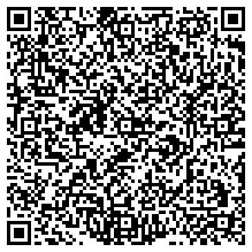 QR-код с контактной информацией организации ОРСКИЙ ЗАВОД ТЕХНОЛОГИЧЕСКОГО ОБОРУДОВАНИЯ, ОАО
