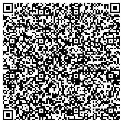 """QR-код с контактной информацией организации """"Межрегиональная распределительная сетевая компания Волги"""""""
