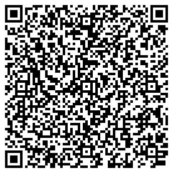 QR-код с контактной информацией организации ОРСКИЙ ВОСТОКМЕТАЛЛУРГМОНТАЖ
