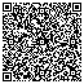 QR-код с контактной информацией организации ТЕХПРОМСНАБ