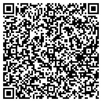 QR-код с контактной информацией организации ДИЭЛ