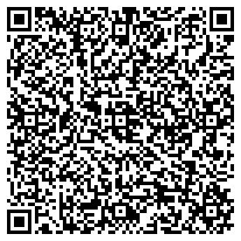 QR-код с контактной информацией организации МЕХАНИЗИРОВАННАЯ КОЛОННА №85