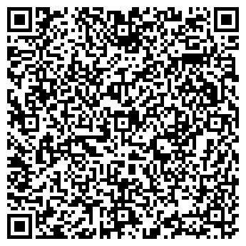 QR-код с контактной информацией организации НИВА КОЛЛЕКТИВНО-ДОЛЕВОЕ ПРЕДПРИЯТИЕ