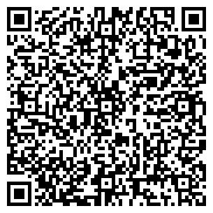 QR-код с контактной информацией организации КУГЛАНУР