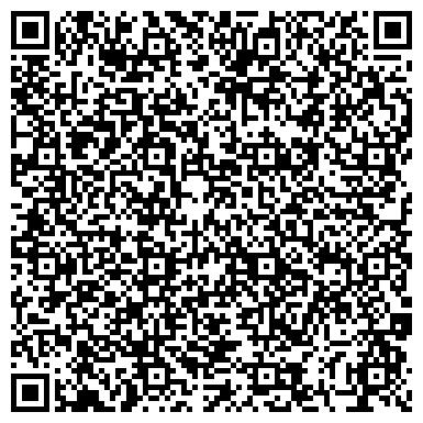 QR-код с контактной информацией организации ЦЕНТР МЕДИКО-СОЦИАЛЬНОЙ И ПЕДАГОГИЧЕСКОЙ ПОМОЩИ ПОДРОСТКАМ