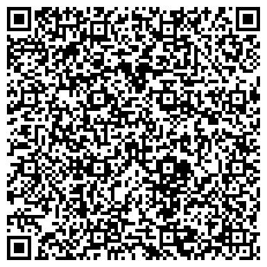QR-код с контактной информацией организации ПОВОЛЖСКИЙ БАНК СБЕРБАНКА РОССИИ УЛЬЯНОВСКОЕ ОТДЕЛЕНИЕ № 4264/080