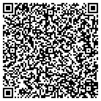 QR-код с контактной информацией организации ПАВЛОВСКИЙ РАЙОН НИВА СХПК