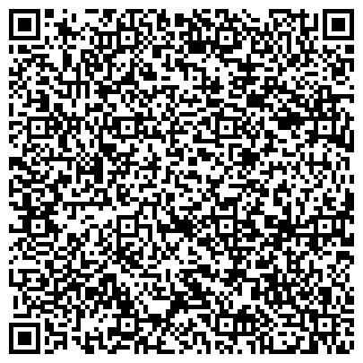 QR-код с контактной информацией организации ВОЛГО-ВЯТСКИЙ БАНК СБЕРБАНКА РОССИИ САРОВСКОЕ ОТДЕЛЕНИЕ № 7695/047