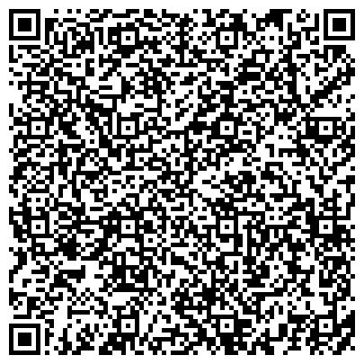 QR-код с контактной информацией организации ВОЛГО-ВЯТСКИЙ БАНК СБЕРБАНКА РОССИИ САРОВСКОЕ ОТДЕЛЕНИЕ № 7695/050